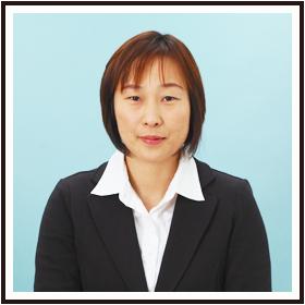 助産師 立岡由佳子さん