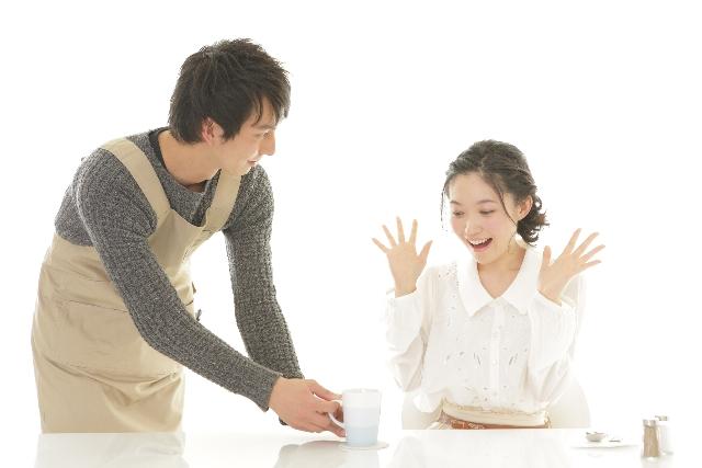 育児 産後 大阪