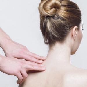 a_massage