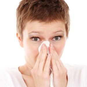 allergy-18656_960_720
