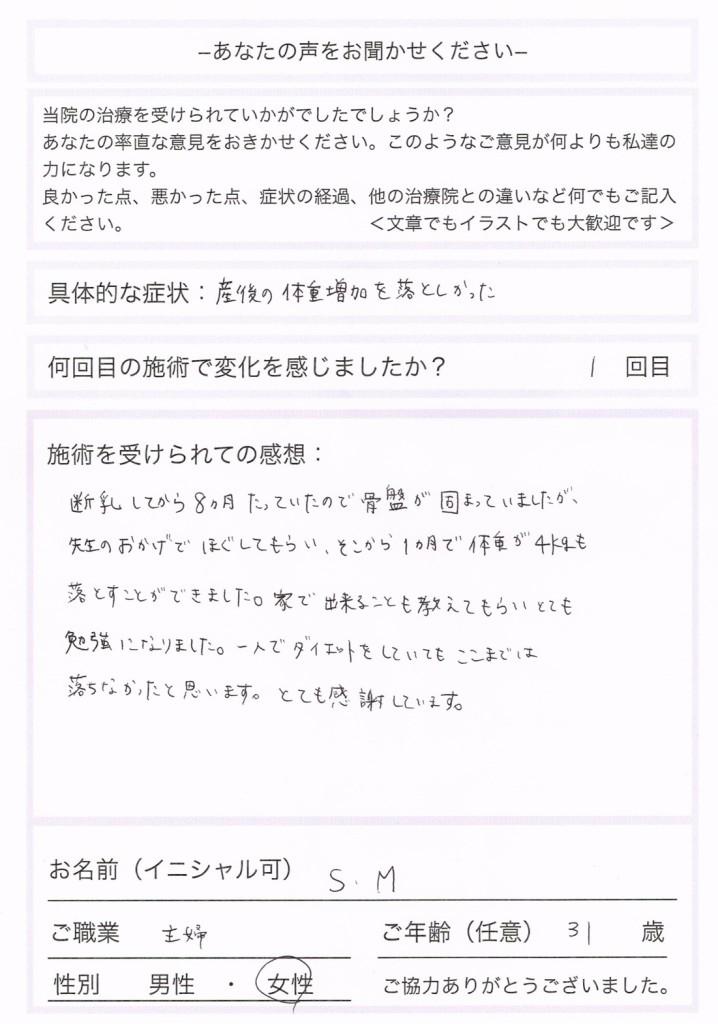 shimizu maiko2