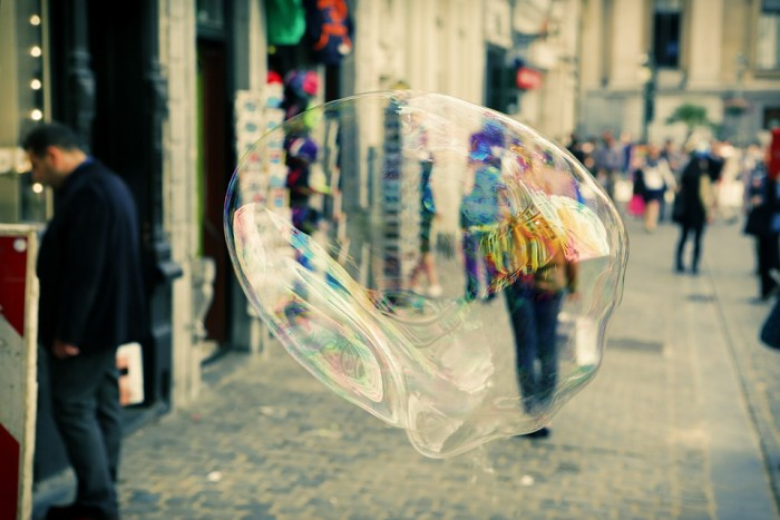 soap-bubble-406944_960_720